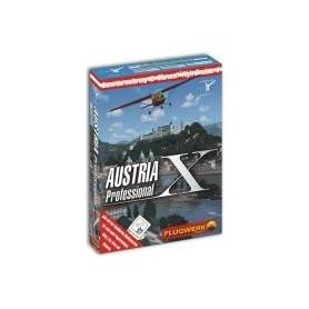 Austria Professional X