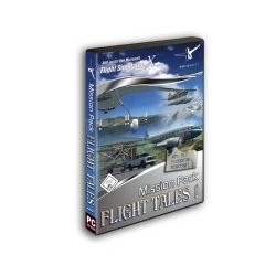 Mission Pack Flight Tales1