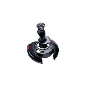 Thrustmaster Stick X joystick