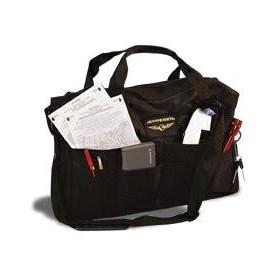 """Borsa Pilota """"Student Bag"""""""