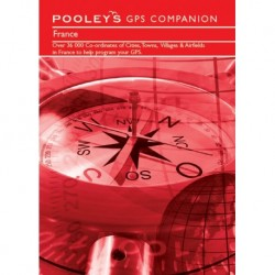 NFG103 French GPS Companion