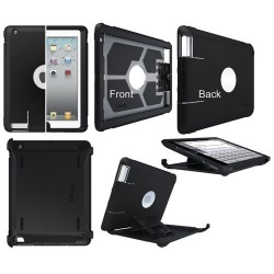 OtterBox Defender Case for iPad 2