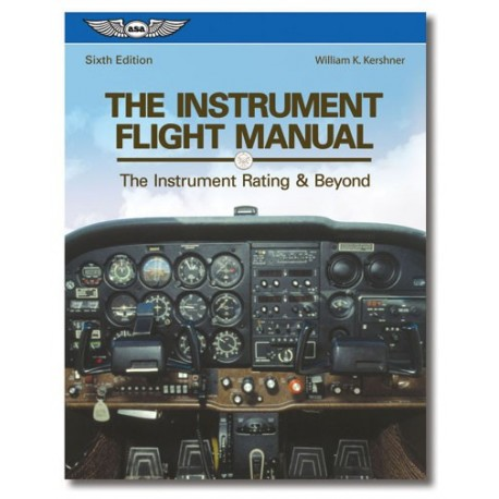 Instrument Flight Manual