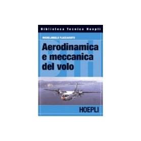 Aerodinamica e meccanica del volo