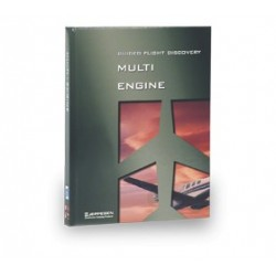 Multi Engine textbook