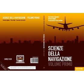 Scienza della Navigazione - Volume 1