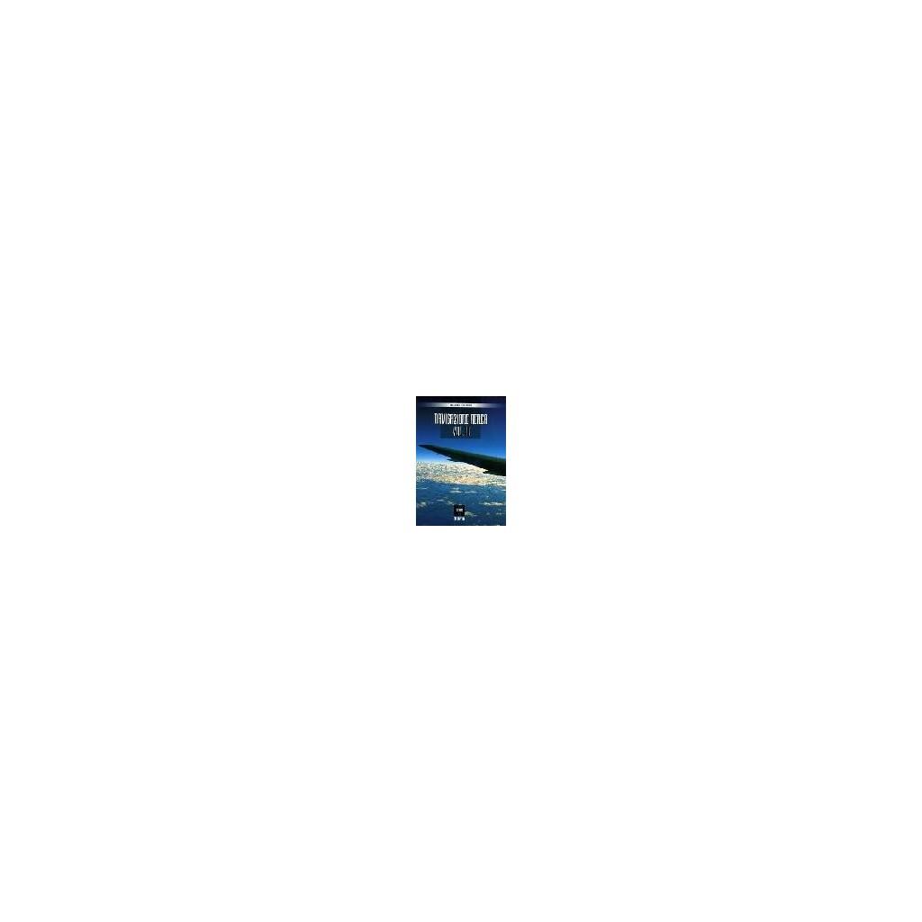 Navigazione Aerea Vol. 3