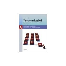 Telecomunicazioni - O. Bertazoli
