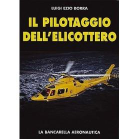 Il pilotaggio dell'elicottero