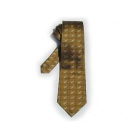 Cravatta SOPWITH