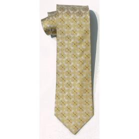Cravatta CESSNA