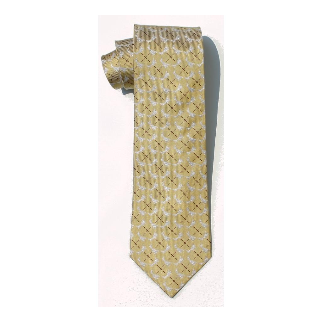 Cravatta CESSNA (CSNY)