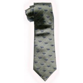 Cravatta BIPLANE