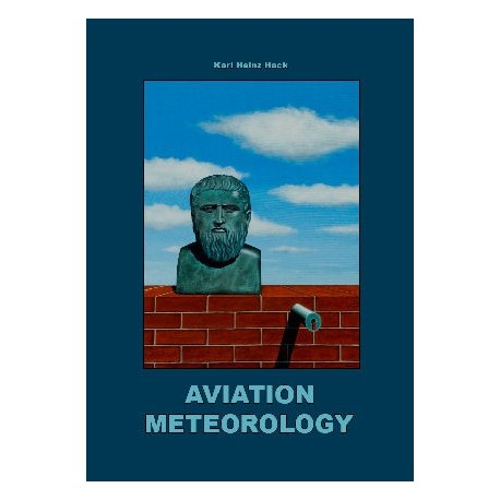 Aviation Meteorology