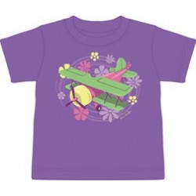 """T-shirt """"Daisy"""""""