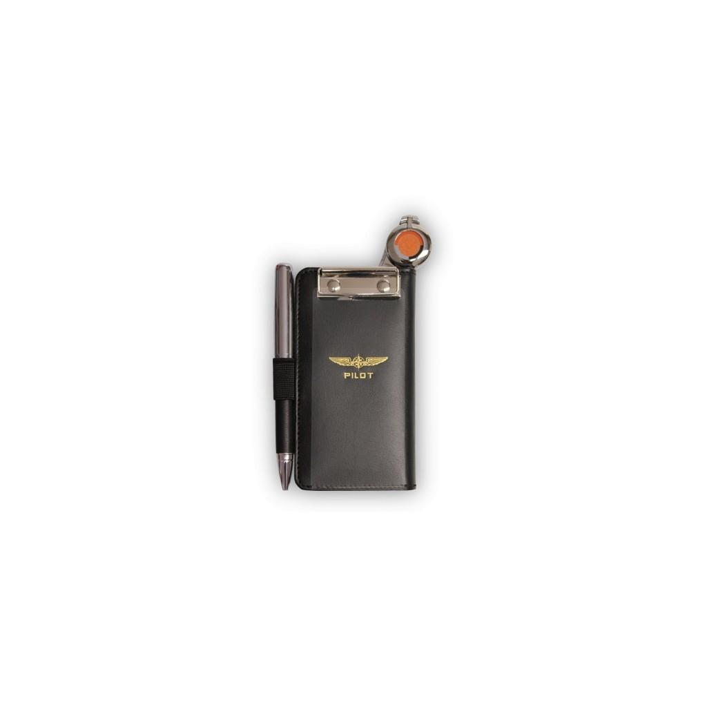 Cosciale Design4Pilots i-Pilot Small