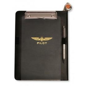 Cosciale Design4Pilots i-Pilot