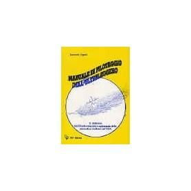 Manuale di pilotaggio dell'ultraleggero