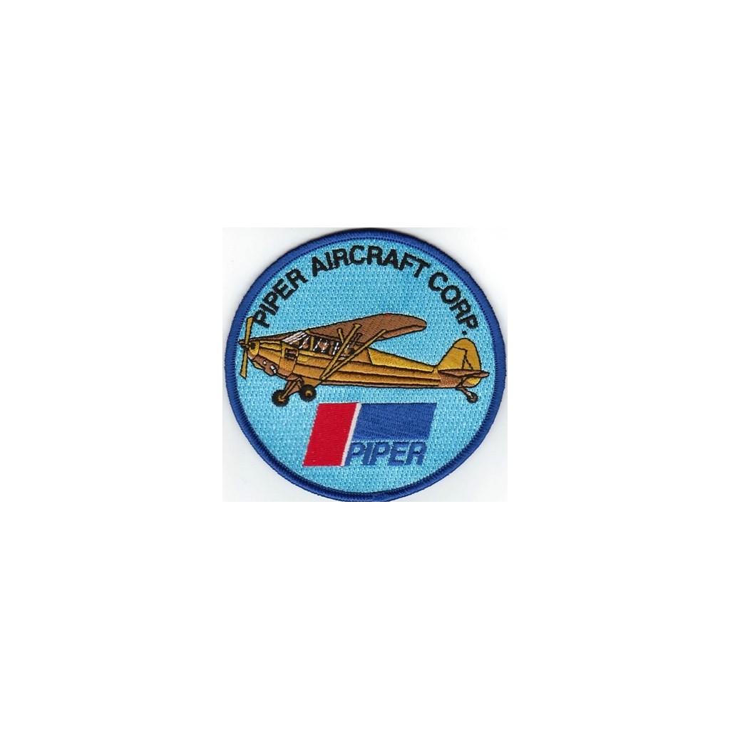 Piper Co. round